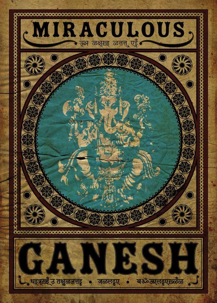 Ganesh                                                                                                                                                                                 Mais