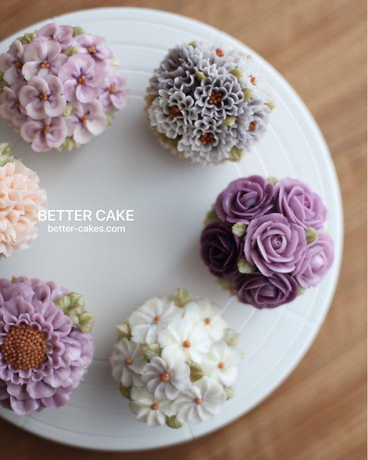 Done by my student  베러 정규클래스/Regular class) www.better-cakes.com Any inquiries about BETTER CLASS,  Mailbettercakes@naver.com Linebetter_cake FacebookBetter Cake Kakaotalkleesumin222  #buttercream#cake#베이킹#baking#bettercake#like#버터크림케이크#베러케익#cupcake#flower#꽃#sweet#플라워케익#koreabuttercream#wilton#앙금플라워#디저트#buttercreamcake#dessert#버터크림플라워케이크#follow#떡케익#koreancake#beautiful#윌튼#instacake#꽃스타그램#앙금플라워떡케익#instafood#flowercake