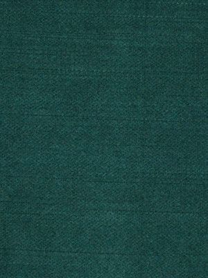 Best Teal Upholstery Fabric Ideas On Pinterest Teal Fabric - Designer upholstery fabric teal