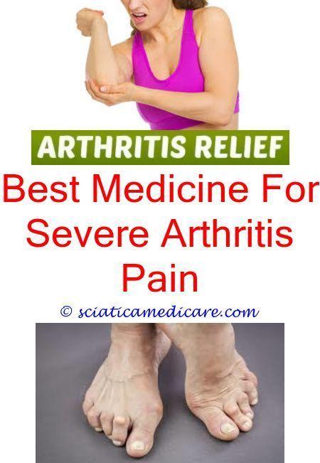 arthritis foundation acupressure points for rheumatoid ...