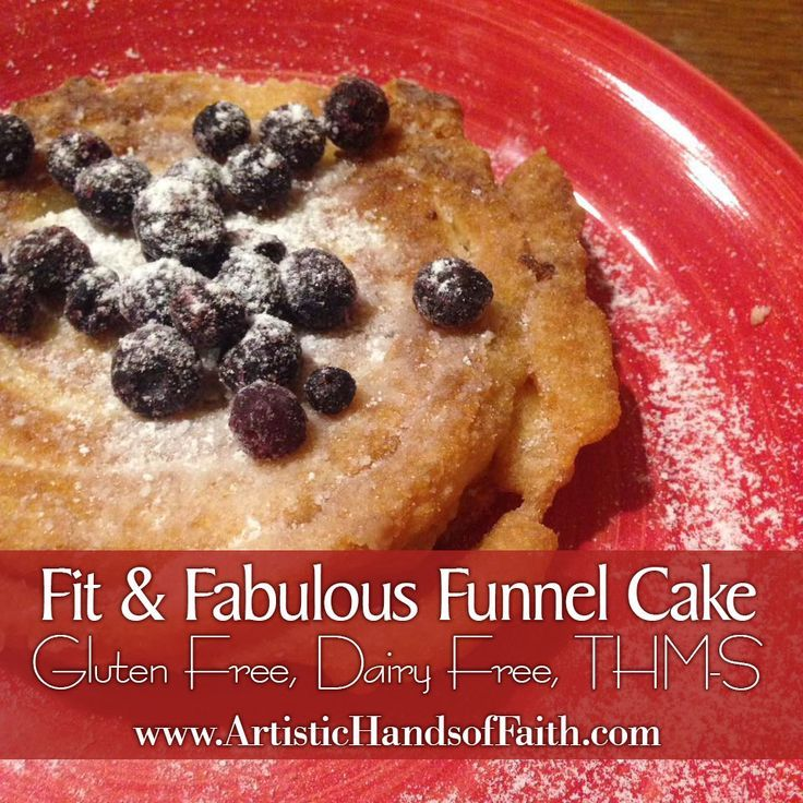 #cake #dairy #fabulous #fit #free #funnel