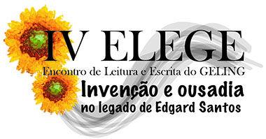 Eli Fernandes: ENCONTRO DE LEITURA E ESCRITA DO GELING: INVENÇÃO ...