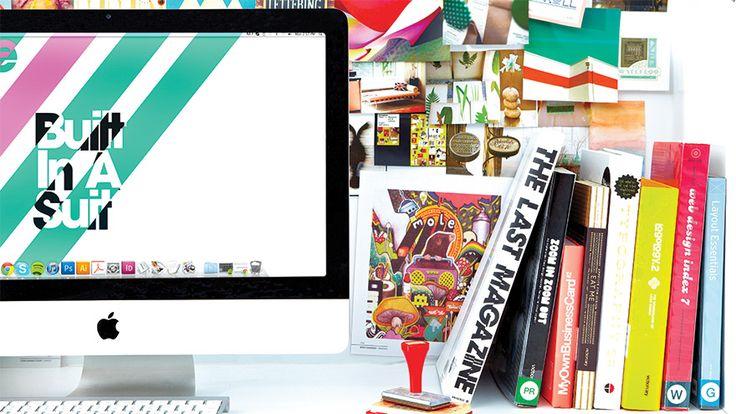 Shillington School of Graphic Design Google Search
