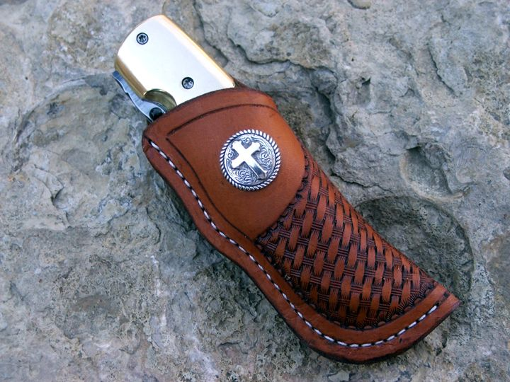 62 best EDC-Taschen images on Pinterest | Leather, Coin purses and ...