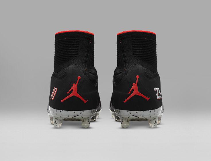 Neymar x Jordan Kollektion,  #jordan #Kollektion #Neymar #sneaker, #agpos, #sneaker, #sneakers, #sneakerhead, #solecollector, #sneakerfreaker,  #nicekicks, #kicks, #kotd, #kicks4eva #kicks0l0gy, #kicksonfire, #womft, #walklikeus, #schuhe, #turnschuhe, #yeezy, #nike, #adidas, #puma, #asics, #newbalance #jordan, #airjordan, #kicks