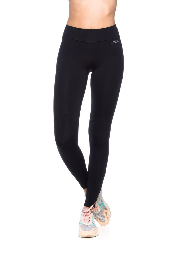 Legging Fitness  Destroyer Wod – Roupa de Academia para Crossfit – Mulher Elástica Moda Fitness - mulherelastica mobile
