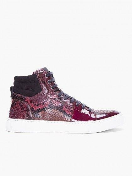 Raspberry Phyton Mailbu: Fashion, Favorite Places, Athletic Foot, Flyy Guys, Foot Wear, Los Quierooo, Badazz Sneakaz, Boys Wonderland, Mailbu