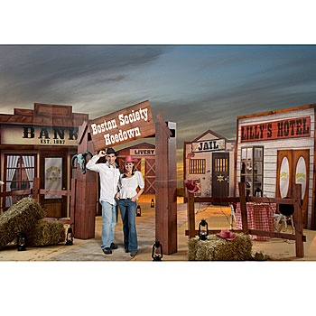 27 best Wild West Fete images on Pinterest Cowboy party Western