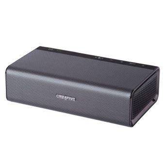 รีวิว สินค้า Creative Sound Blaster Roar SR20A ลำโพง Bluetooth ประกันศูนย์ ☃ รีวิวพันทิป Creative Sound Blaster Roar SR20A ลำโพง Bluetooth ประกันศูนย์ ฟรีค่าจัดส่ง   seller centerCreative Sound Blaster Roar SR20A ลำโพง Bluetooth ประกันศูนย์  แหล่งแนะนำ : http://shop.pt4.info/wSs42    คุณกำลังต้องการ Creative Sound Blaster Roar SR20A ลำโพง Bluetooth ประกันศูนย์ เพื่อช่วยแก้ไขปัญหา อยูใช่หรือไม่ ถ้าใช่คุณมาถูกที่แล้ว เรามีการแนะนำสินค้า พร้อมแนะแหล่งซื้อ Creative Sound Blaster Roar SR20A ลำโพง…