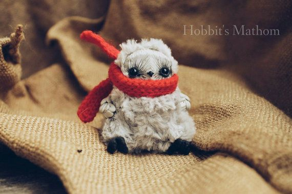 Check out this item in my Etsy shop https://www.etsy.com/ru/listing/491345208/cute-little-owl