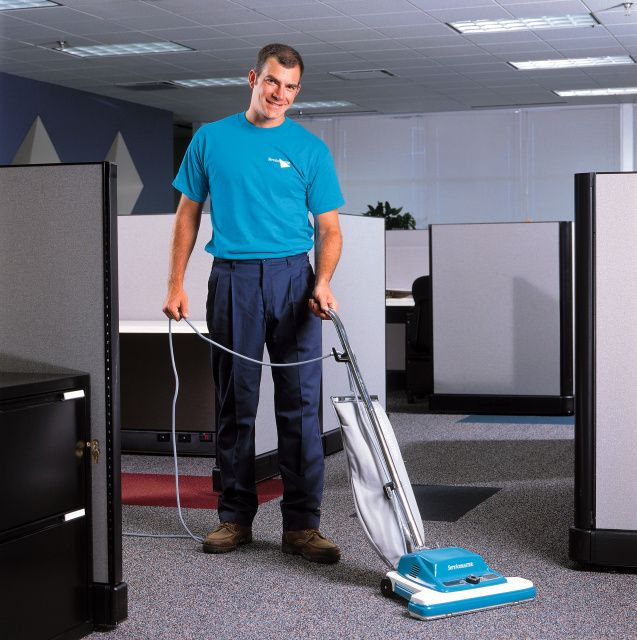 pin by mark noble on office cleaning pinterest