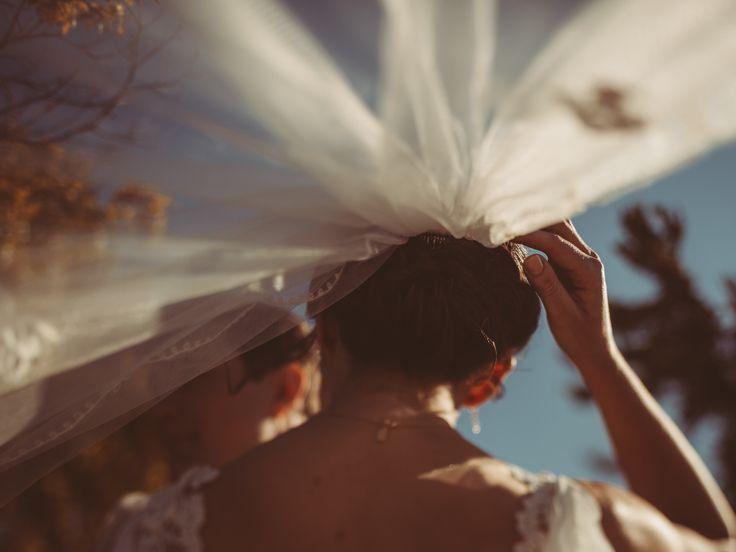 creative wedding photography; PHOTOGRAPHY Joel + Justyna Bedford; destination wedding photographers;