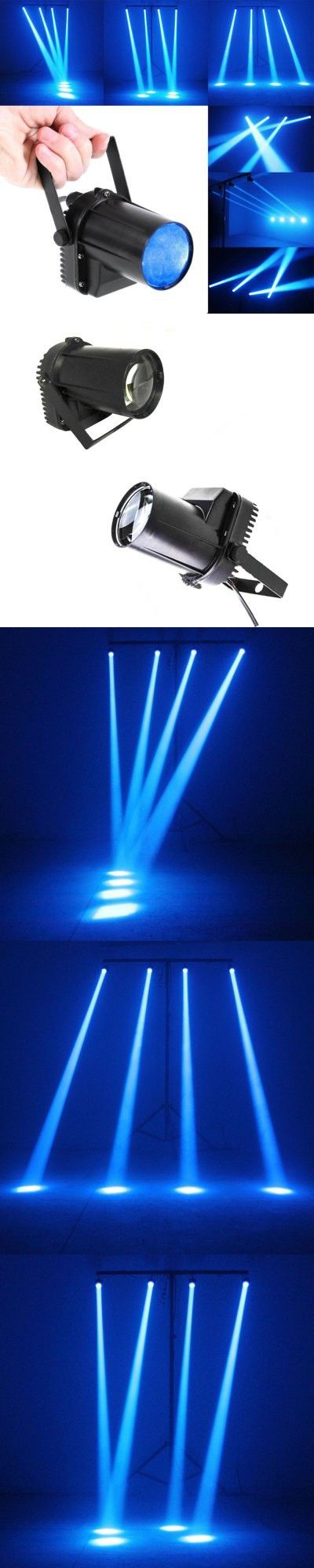 best 灯光 images on pinterest light installation staging and