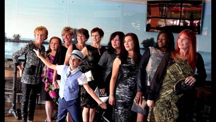Your Boutique Unique Ladies Fashion, Port Dalhousie, Ontario