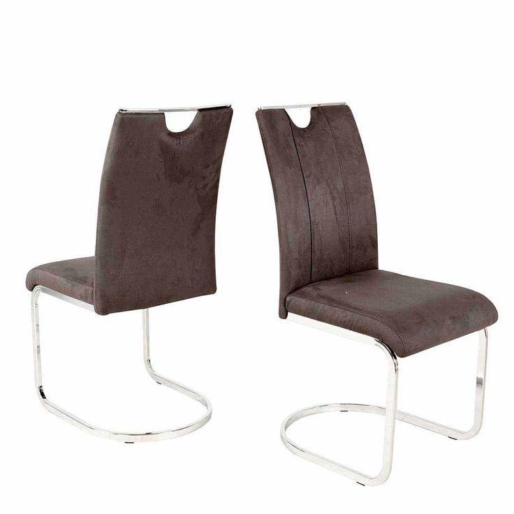 Die besten 25+ Sessel grau Ideen auf Pinterest Sessel design - esszimmer 1950