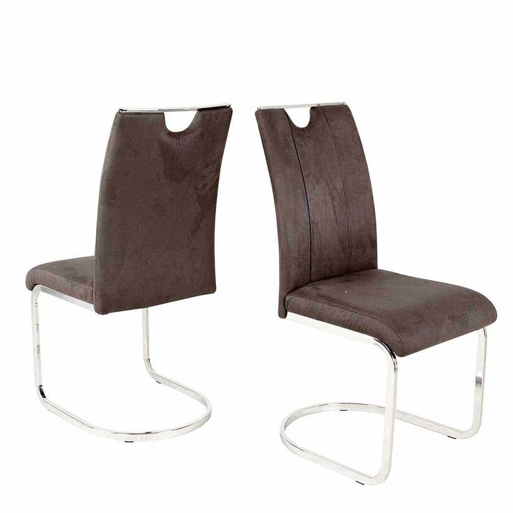 Die besten 25+ Sessel grau Ideen auf Pinterest Sessel design - esszimmer stuhle perfektes ambiente farbe