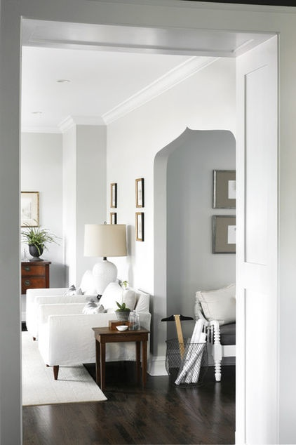Benjamin Moore Owl GrayGrey Owls, Wall Colors, Benjamin Moore Gray, Gray Owls, Benjaminmoore, Living Room, Painting Colors, Families Room, Gray Wall