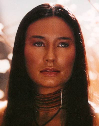 17 Best Images About Native American On Pinterest  Indian -3272