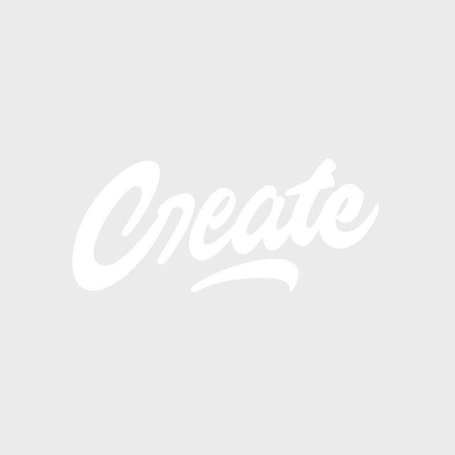 The first sketch was not that good, to me. So I went ahead with the second one. 👌  ---  #peace __________________________________________________    #art #artist #design #vsco #vscocam #vscogood #graphicdesign #handlettering #typography #typematters #50words #thedailytype #typespire #typegang #handmadefont #goodtype #TYxCA #typetopia #quotes #stress #anxiety #stressed  #alive #people #quotestoliveby #qotd #quoteoftheday #love #life