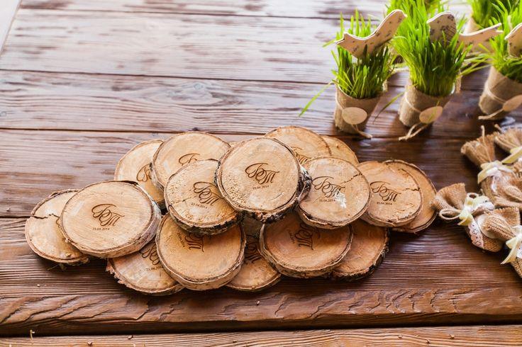 wedding decor, wedding flowers, ceremory, зелень, газон, дерево, натуральные материалы, натуральный декор, оформление свадьбы, свадебный декоратор