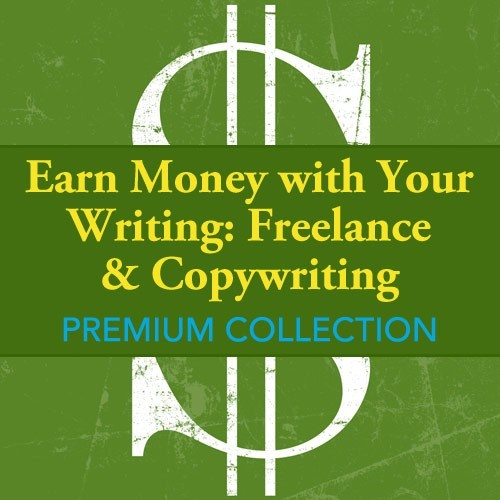 freelance poetry writing Find freelance poetry work on upwork 17 poetry online jobs are available.