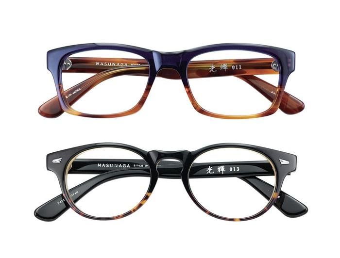 199 Best Eyewear Images On Pinterest Eye Glasses