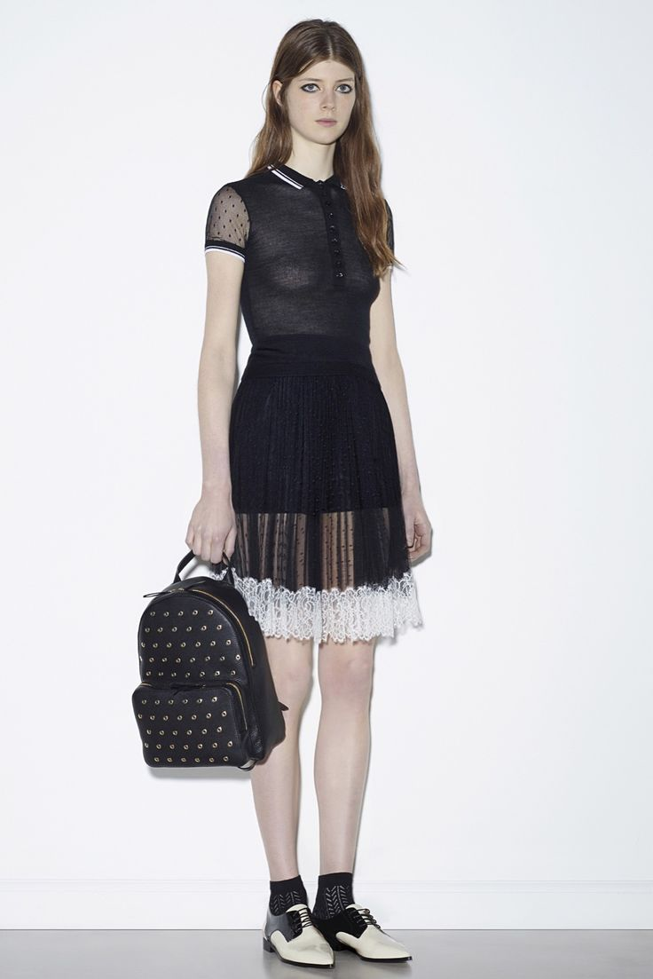 http://www.style.com/slideshows/fashion-shows/resort-2016/red-valentino/collection/26