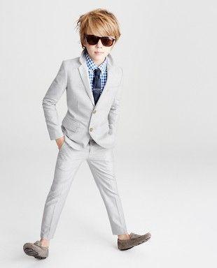 nice Boys' Looks We Love : Boys' Clothing : Free Shipping