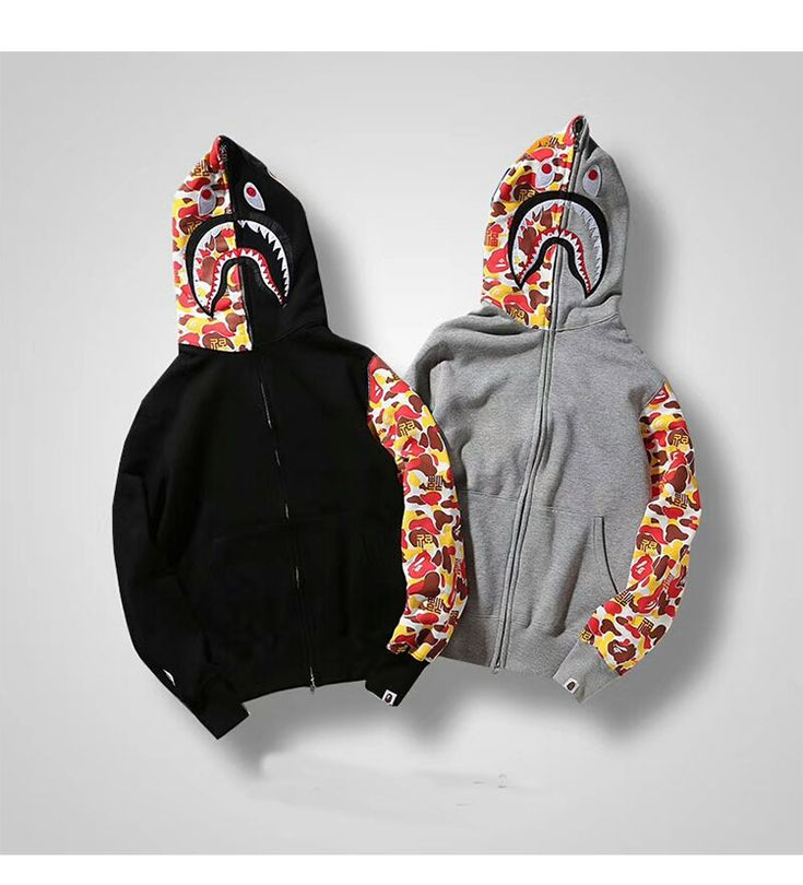 BAPE APE SHARK UNIVERSE LOVERS GREY BLACK CAMO HOODIES   #dus #berlin #munich #germany #siyahbeyaz #sort #buluz #cizme #ofis #calisananne #moda #ask #huzur #benimstilim #lookbook #hotpants #güzelkadın #fashionblogger #fashionista #office #workingmom #motivation #curvygirl #single #blondehair #köln #istanbul #gaming #otaku #disnerd