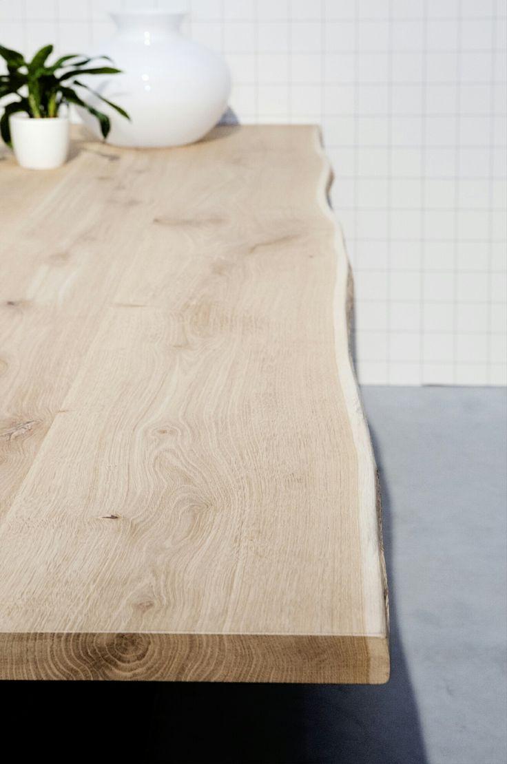 Meer dan 1000 ideeën over keuken bar tafels op pinterest   bar ...