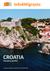 Country profile - Croatia. Information about Croatia. The dos and the dont's, business etiquette, general information about the country. The document was created for the project Info4migrants. Project number UK/13/LLP-LdV/TOI-615