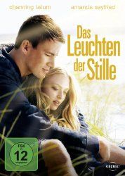 THE BEST OF ME – MEIN WEG ZU DIR (2015) | Kino Trailer DVD BlueRay Info's
