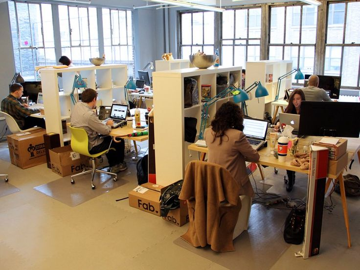 office layouts ideas book. The 15 Coolest Offices In Tech: Fab Office Tour Layouts Ideas Book B