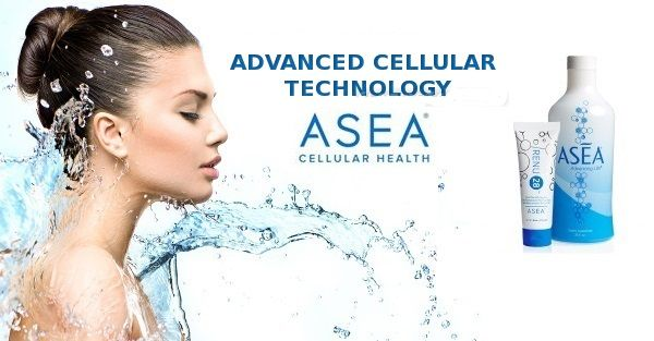 Image result for About Redox Signaling Technology
