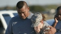 Fort Hood Hero Says Obama 'Betrayed' Her, Other Victims. - ABC News