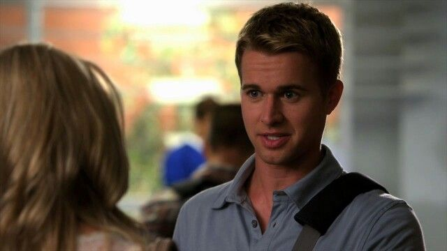 Randy Wayne - TV Actor who was born in #Moore #Oklahoma