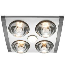 Best Bathroom Heat Lamp Ideas On Pinterest Jar Lights Jar - Bathroom exhaust fan with heat lamp for bathroom decor ideas