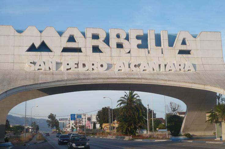 #Marbella #MassimoFilippa