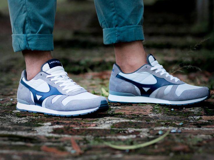 prada shoes uk outlet \/image 1152 2048 blue