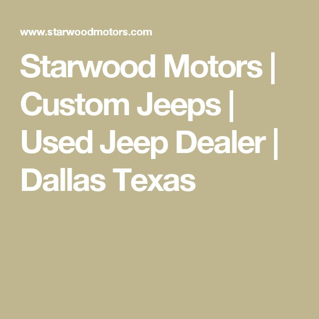 1000 ideas about custom jeep on pinterest wrangler jeep. Cars Review. Best American Auto & Cars Review