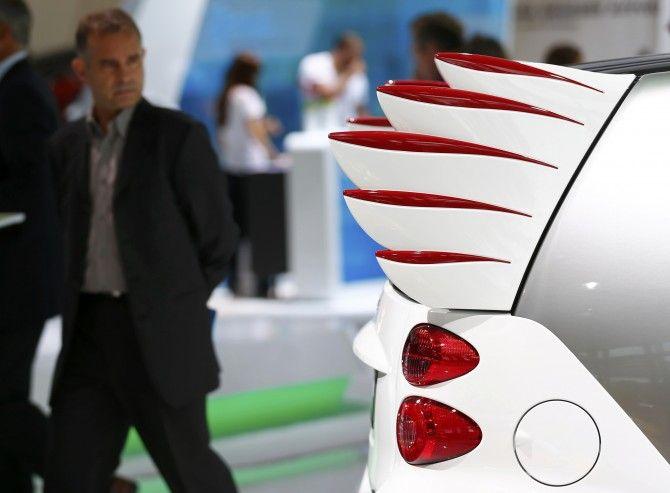 www.romeoauto.it #formula1 #motors #concessionaria #passion #automobili  #cars #car