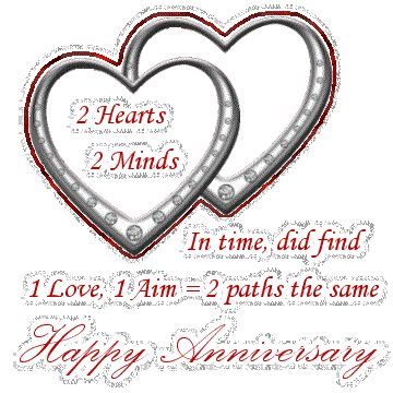Image Result For Wedding Anniversary Messages For Husband In English