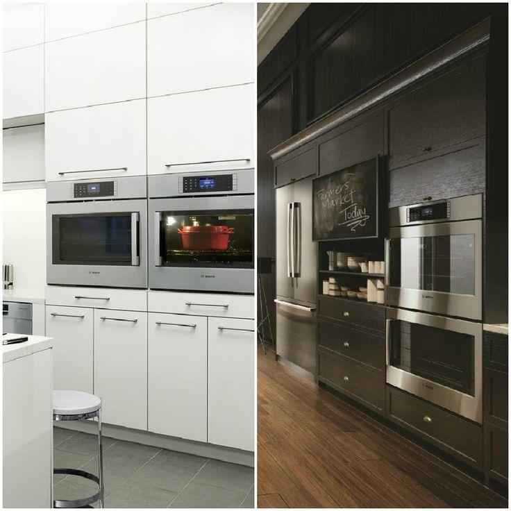 68 best Bosch Kitchens images on Pinterest | Vacuums, Breakfast ...