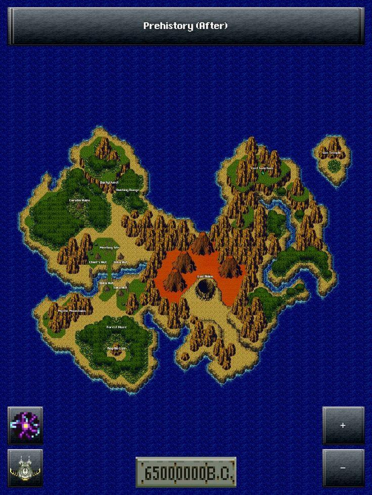 16 best The Legend of Zelda images on Pinterest Zelda, Legends and - new osrs world map in game