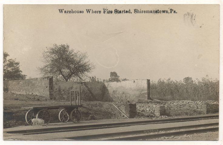 personals in shiremanstown pennsylvania