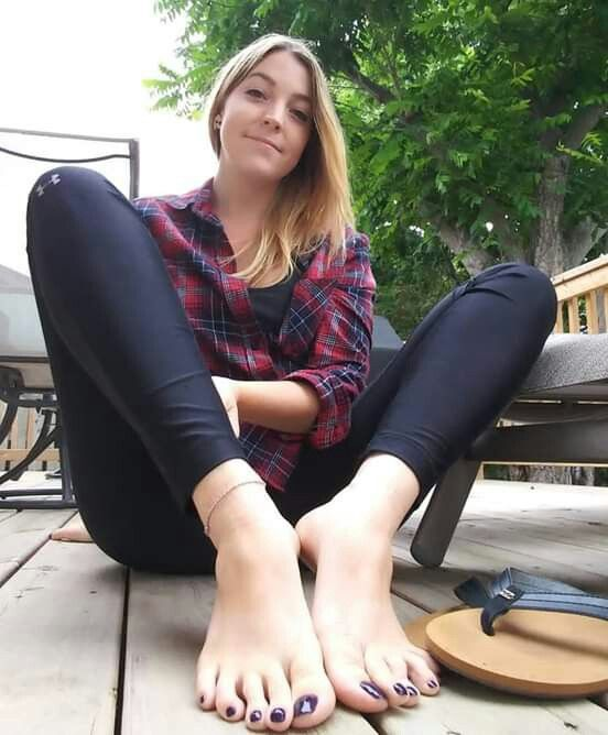 Speaking, opinion, nepali girls feet pics