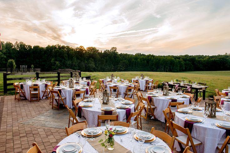 Wedding Venues Williamsburg Va Two Rivers Country Club