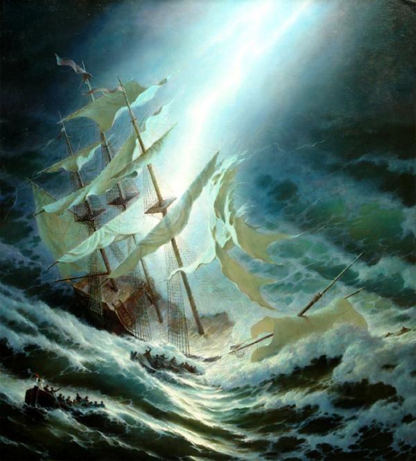seascapes-paintings-by-george-dmitriev