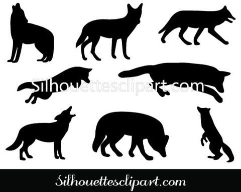516 best images about ANIMAL VECTOR GRAPHICS on Pinterest