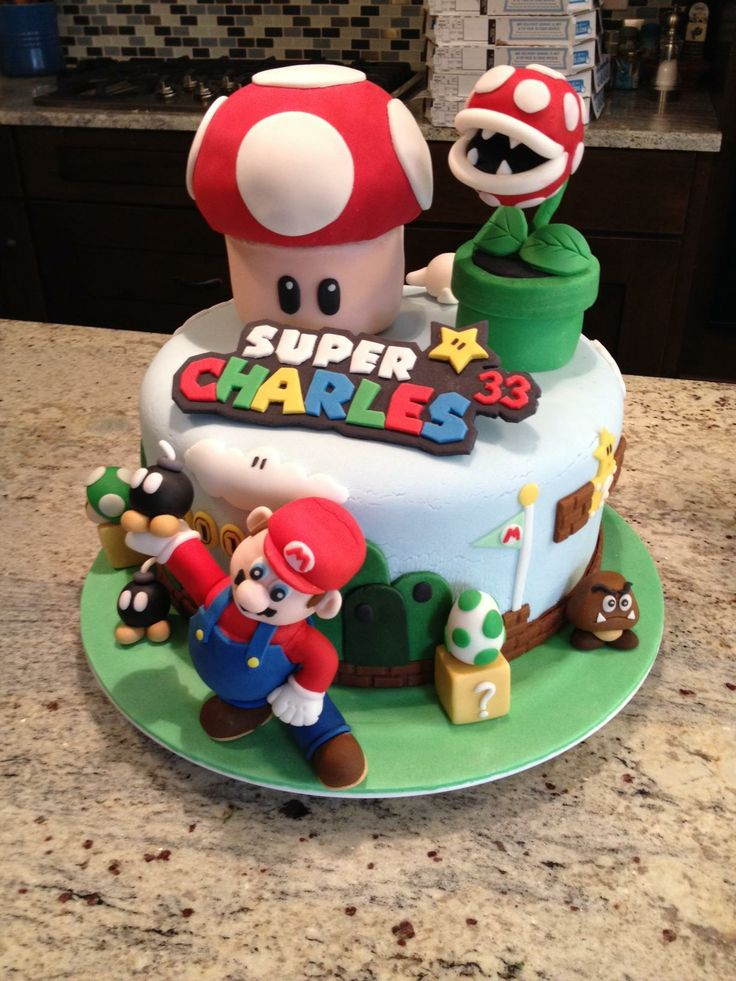 Play SUPER MARIO Games Free Online